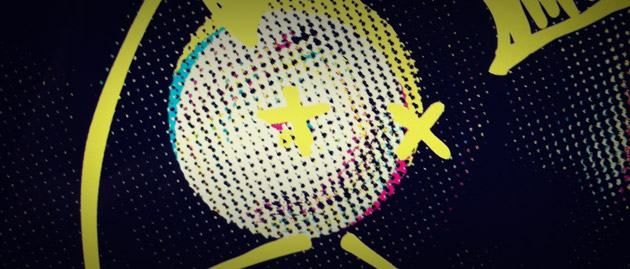 Thumbnail Image for Color Your Identity