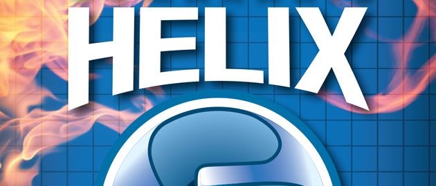 Thumbnail Image for Helix