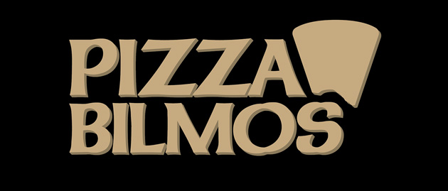 Thumbnail Image for Pizza Bilmos