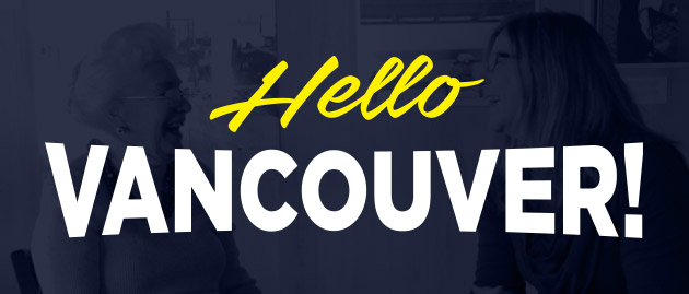 Thumbnail Image for Hello Vancouver: February 2017