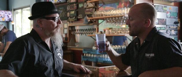 Thumbnail Image for Brett Allred for Mayor
