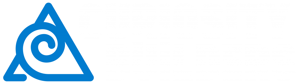 Curiosity Builders Logo