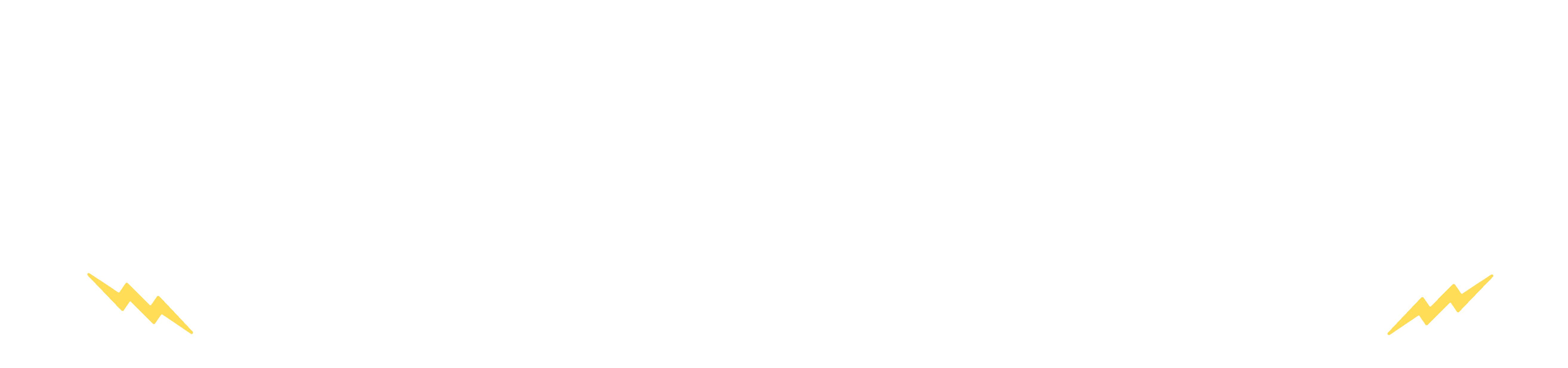 Chris Martin Studios