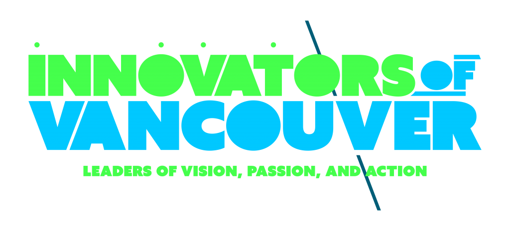 Innovators of Vancouver