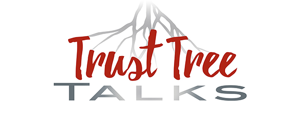 Trust Tree Talks