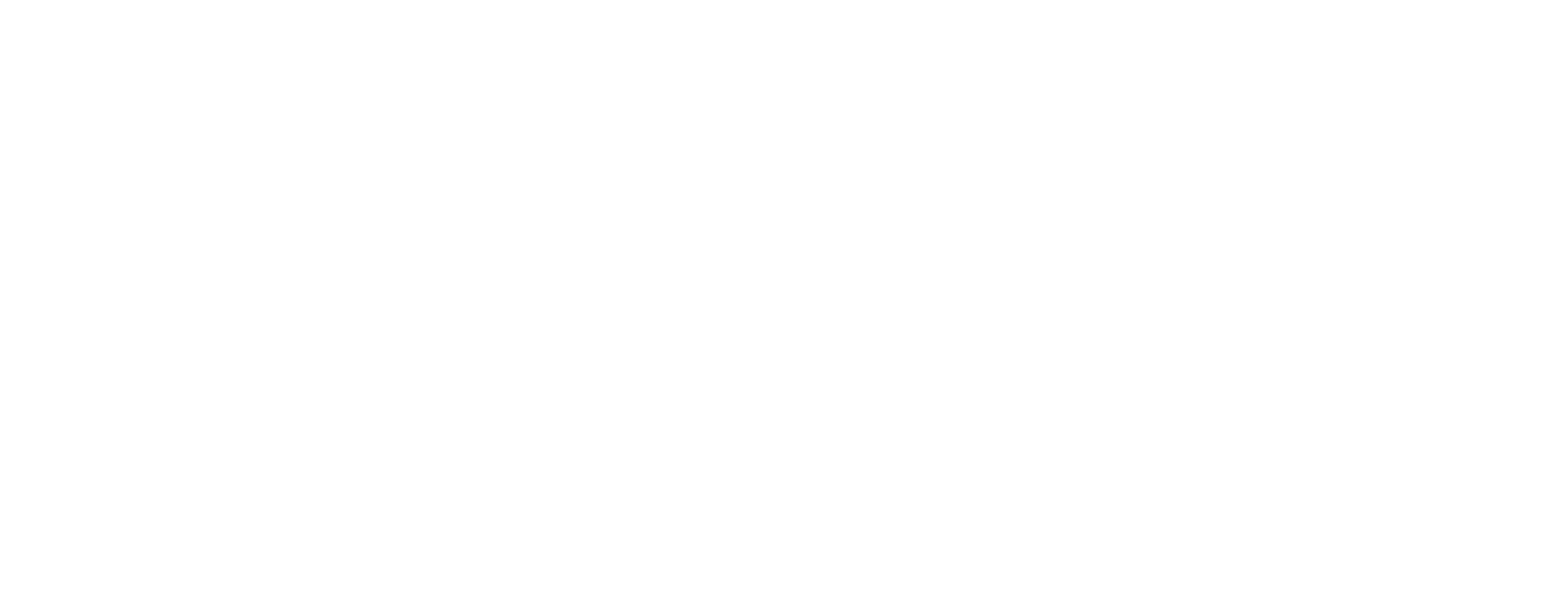 Develop Your Podcast Logo
