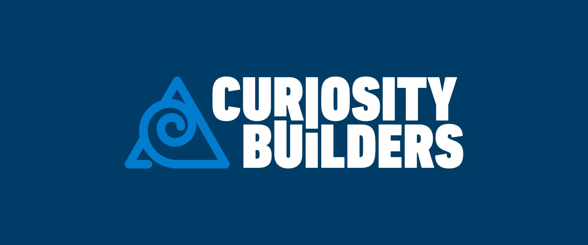 Curiosity Builders